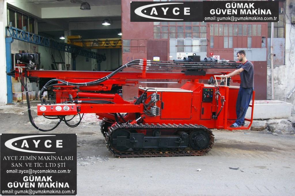IMGP6230