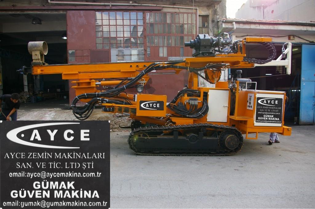 IMGP6317